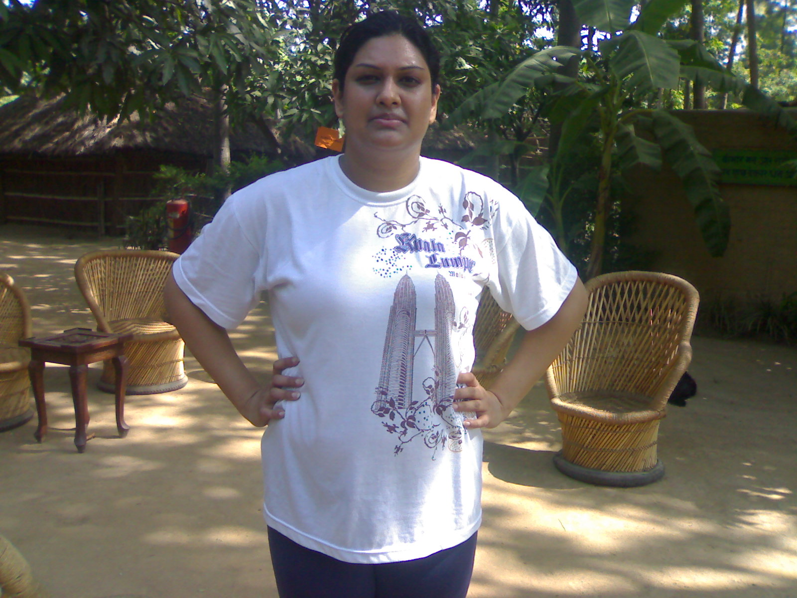 Naturopathy Resort Spa - Weight Loss, Inch Loss, Body Shaping for Slim- Trim Body Beauty Natural treatment for obesity - A Natur